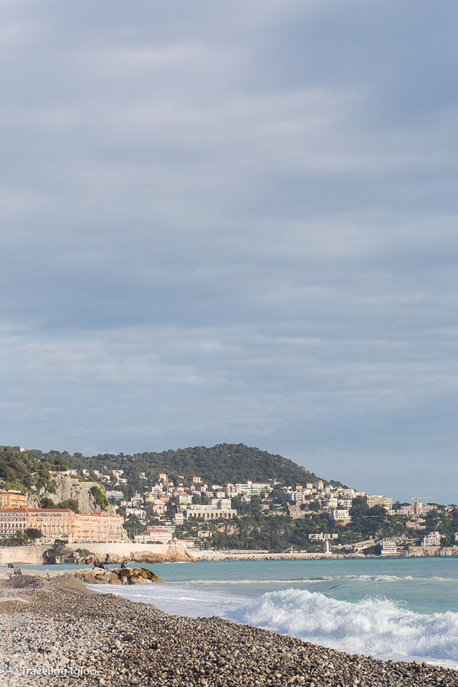 French Riviera (103 of 805).jpg
