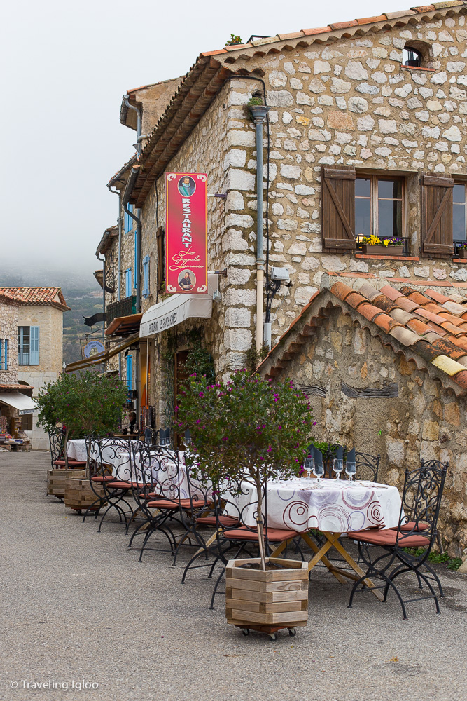 French Riviera (518 of 805).jpg