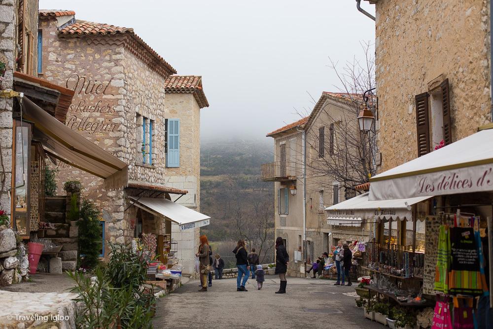 French Riviera (568 of 805).jpg