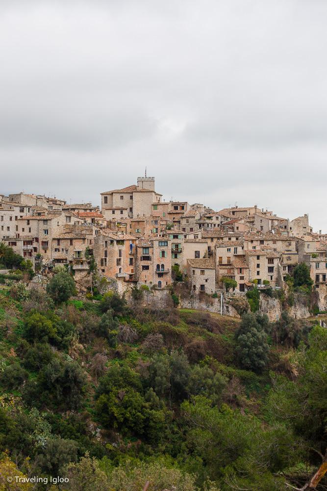 French Riviera (666 of 805).jpg
