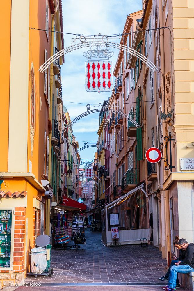 French Riviera (307 of 805).jpg