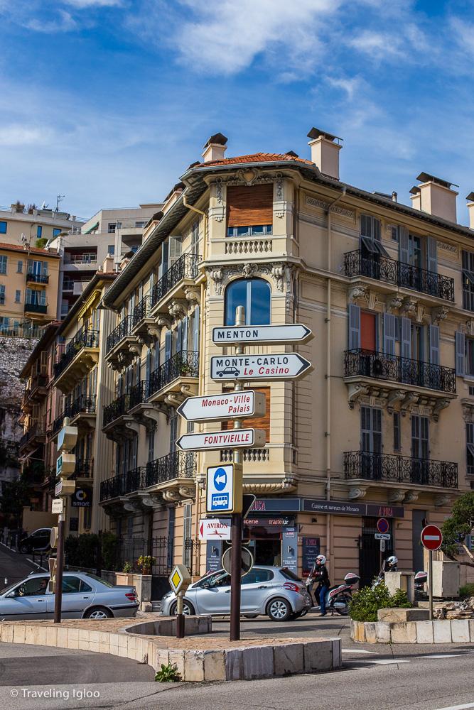 French Riviera (192 of 805).jpg