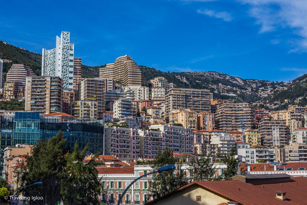 French Riviera (205 of 805).jpg