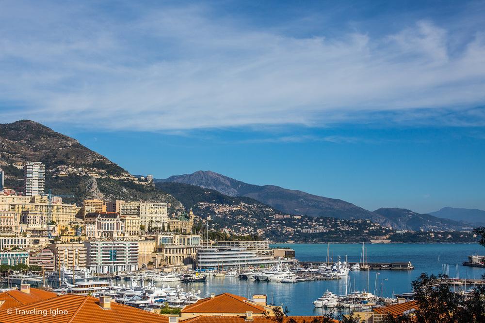 French Riviera (210 of 805).jpg