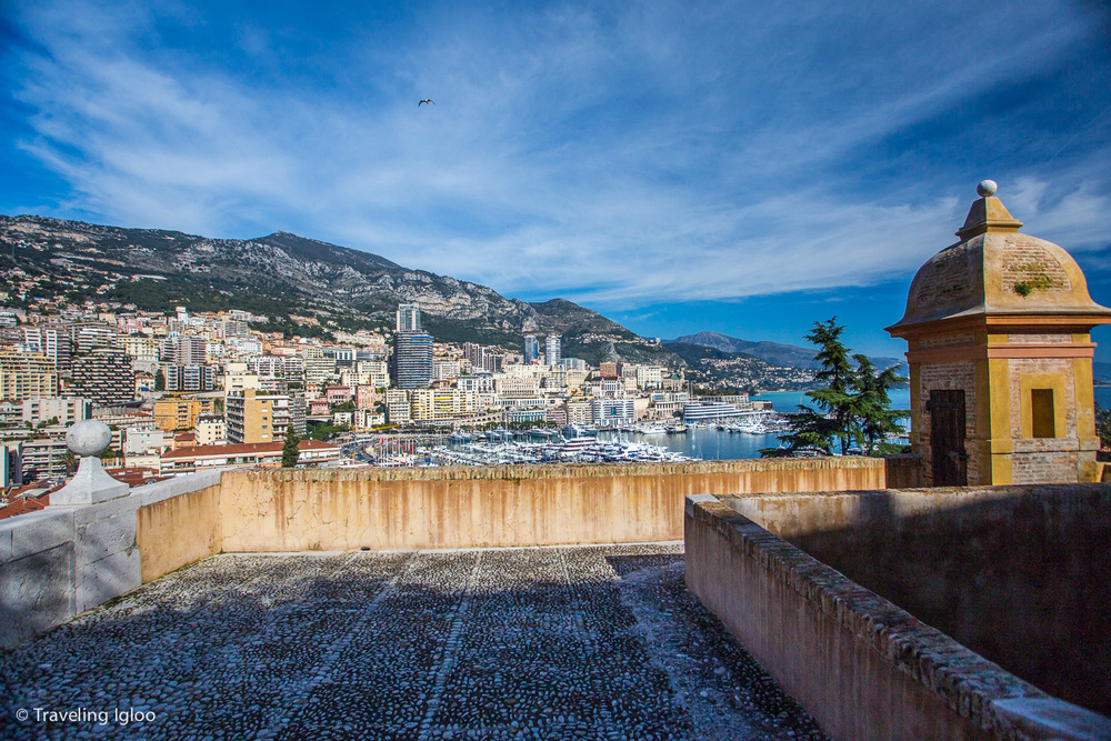 French Riviera (216 of 805).jpg