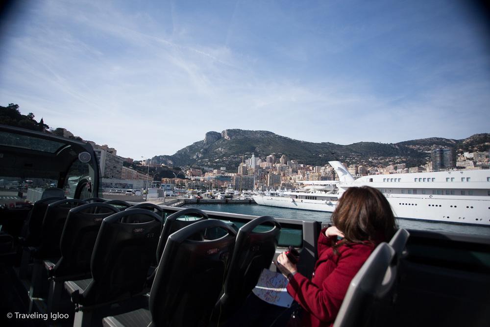 French Riviera (226 of 805).jpg