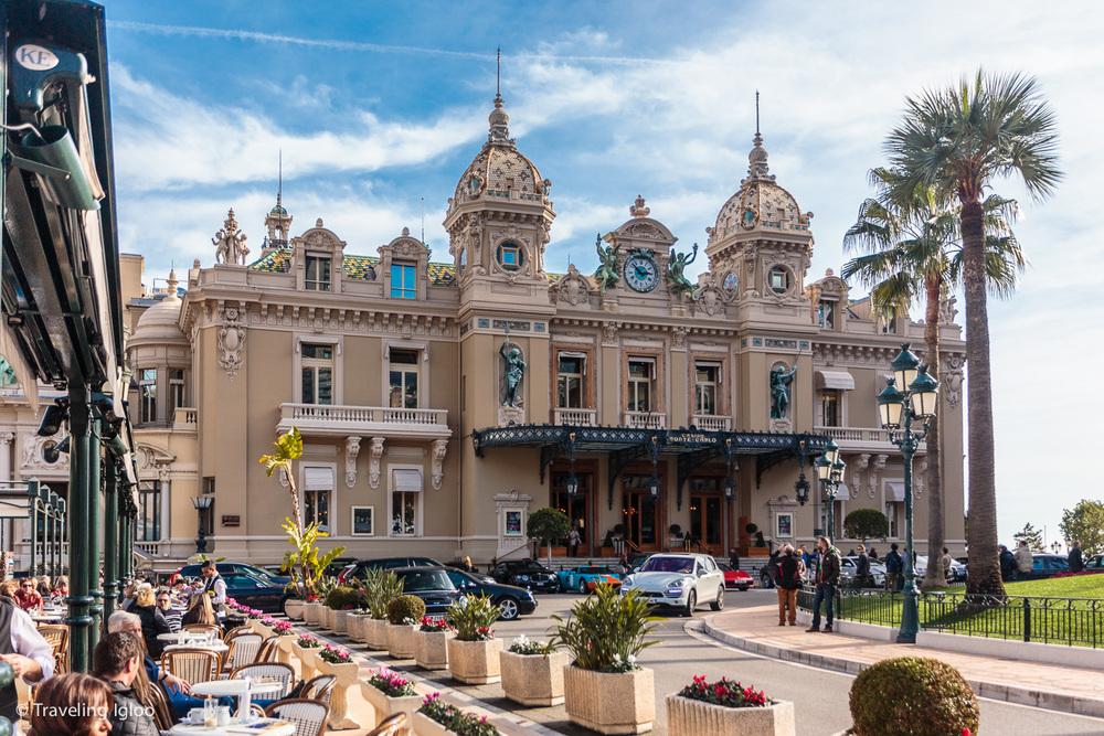 French Riviera (233 of 805).jpg