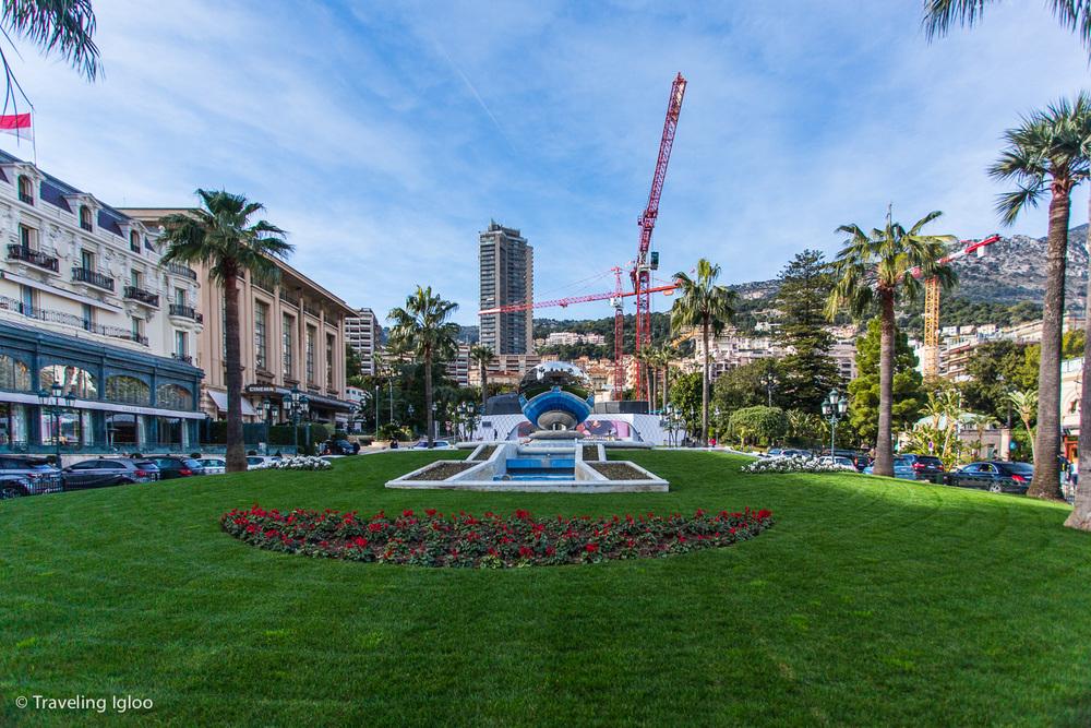 French Riviera (238 of 805).jpg
