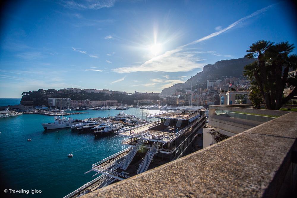 French Riviera (252 of 805).jpg