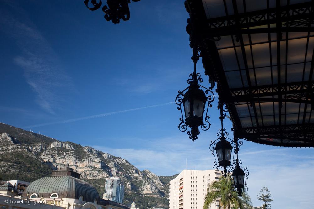 French Riviera (265 of 805).jpg