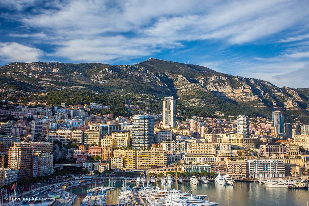 French Riviera (271 of 805).jpg