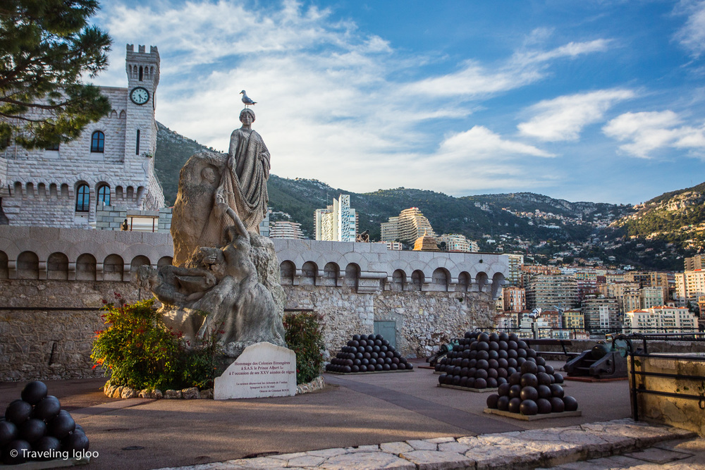 French Riviera (274 of 805).jpg