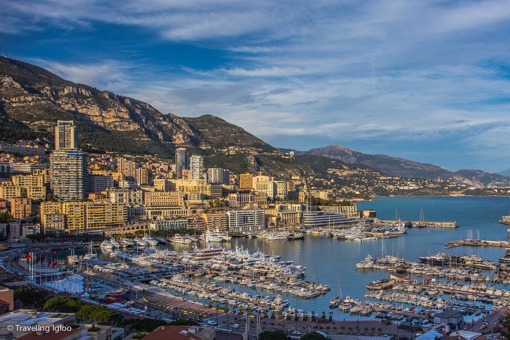 French Riviera (287 of 805).jpg