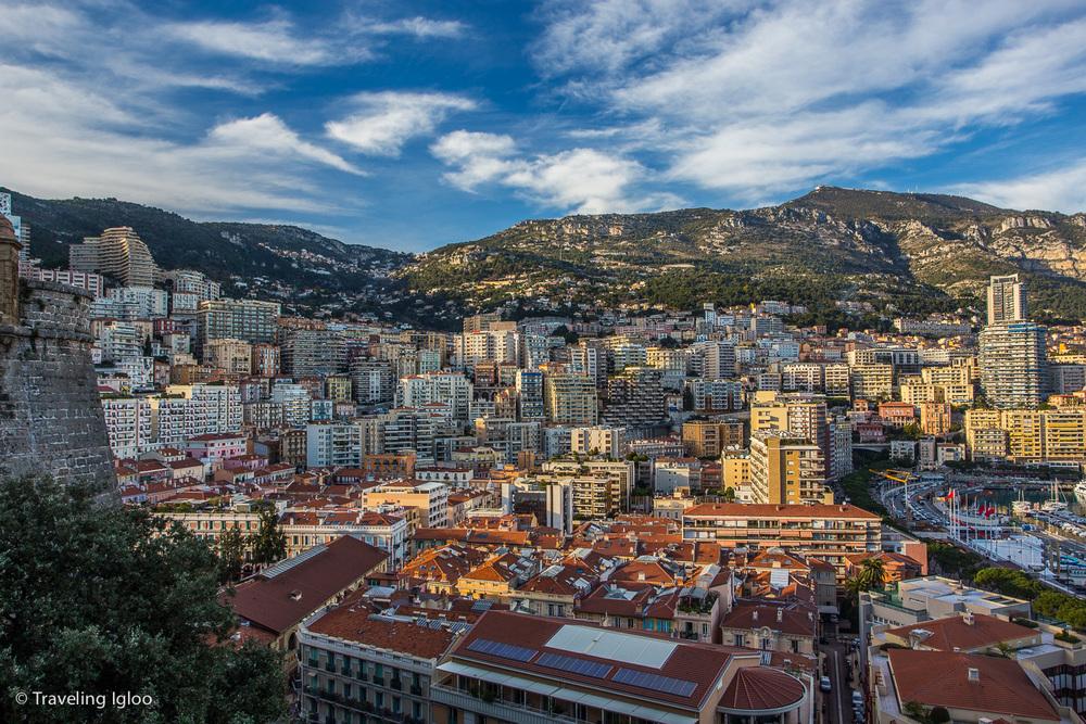 French Riviera (289 of 805).jpg
