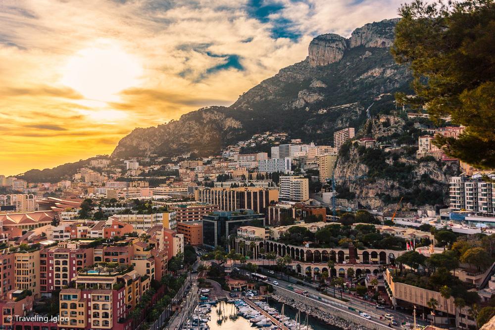 French Riviera (298 of 805).jpg