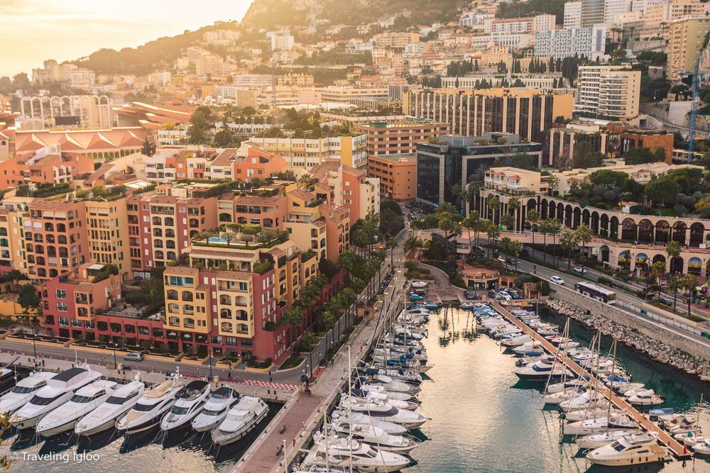 French Riviera (301 of 805).jpg