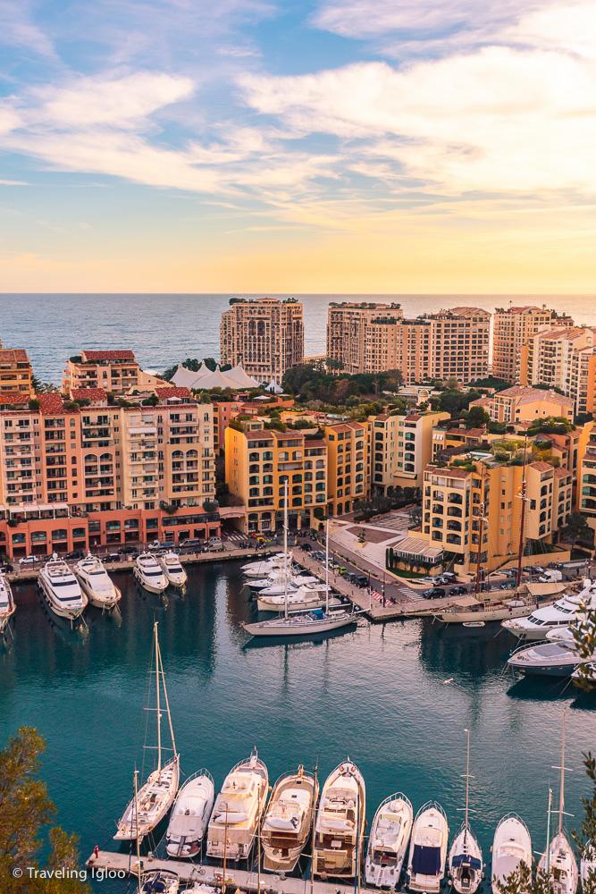 French Riviera (303 of 805).jpg
