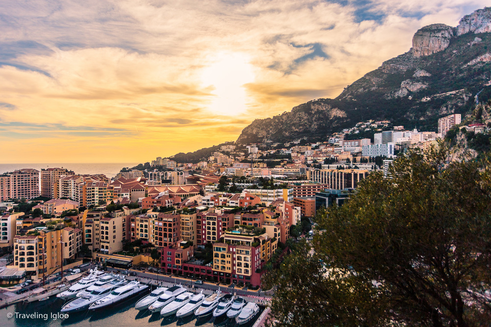 French Riviera (306 of 805).jpg