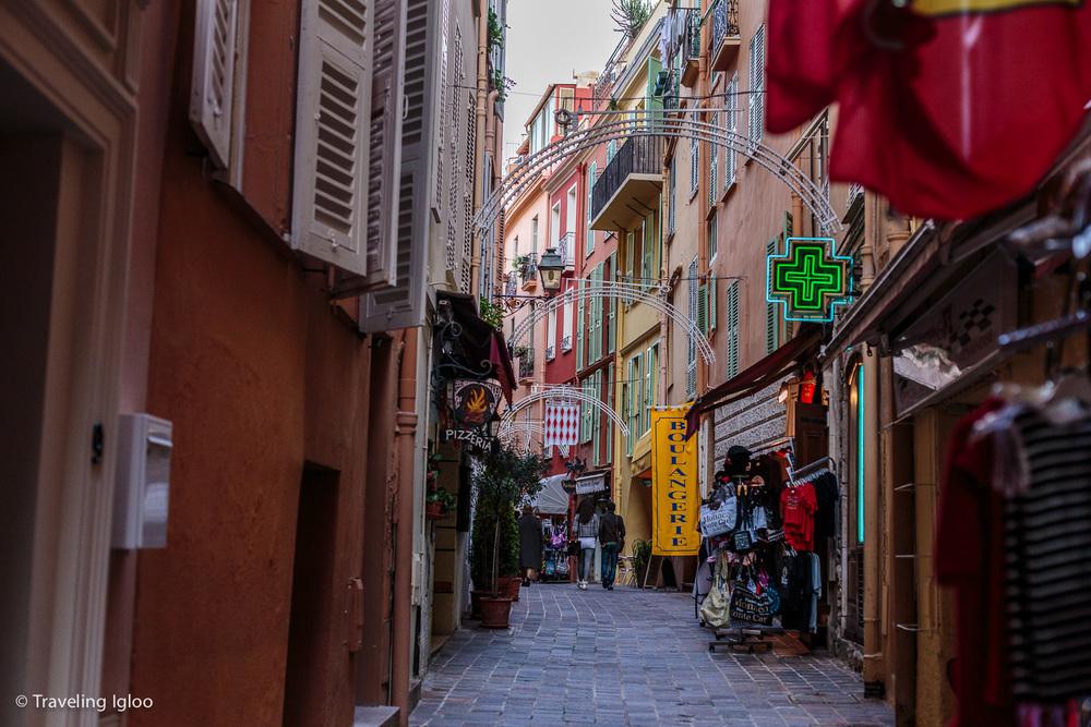 French Riviera (314 of 805).jpg