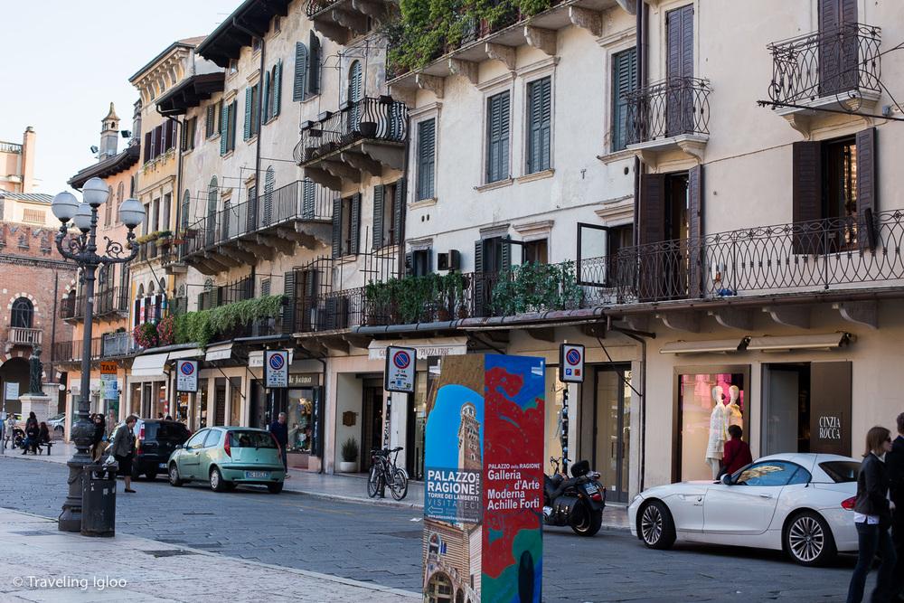 Verona (16 of 88).jpg