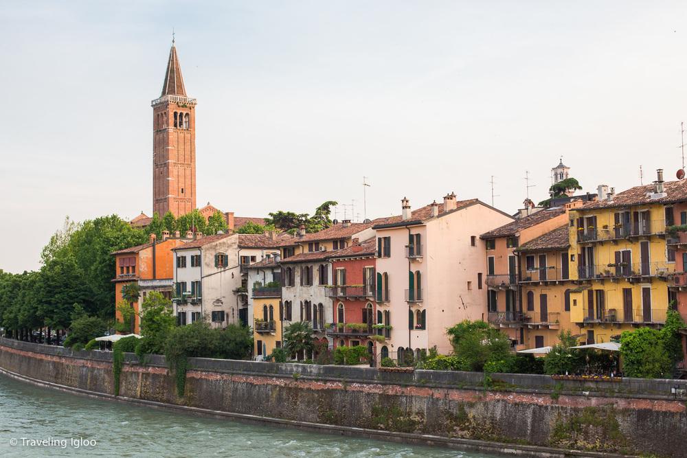 Verona (69 of 88).jpg