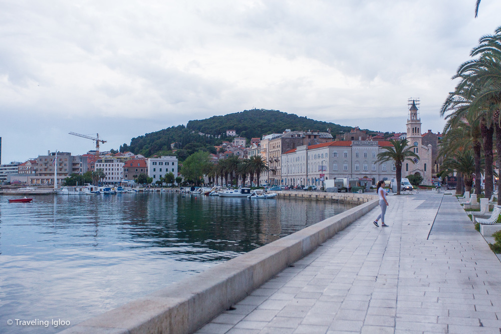 Croatia (729 of 731).jpg
