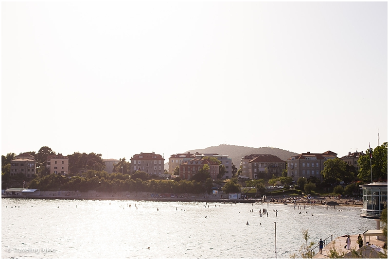 2014-06-14_0007.jpg