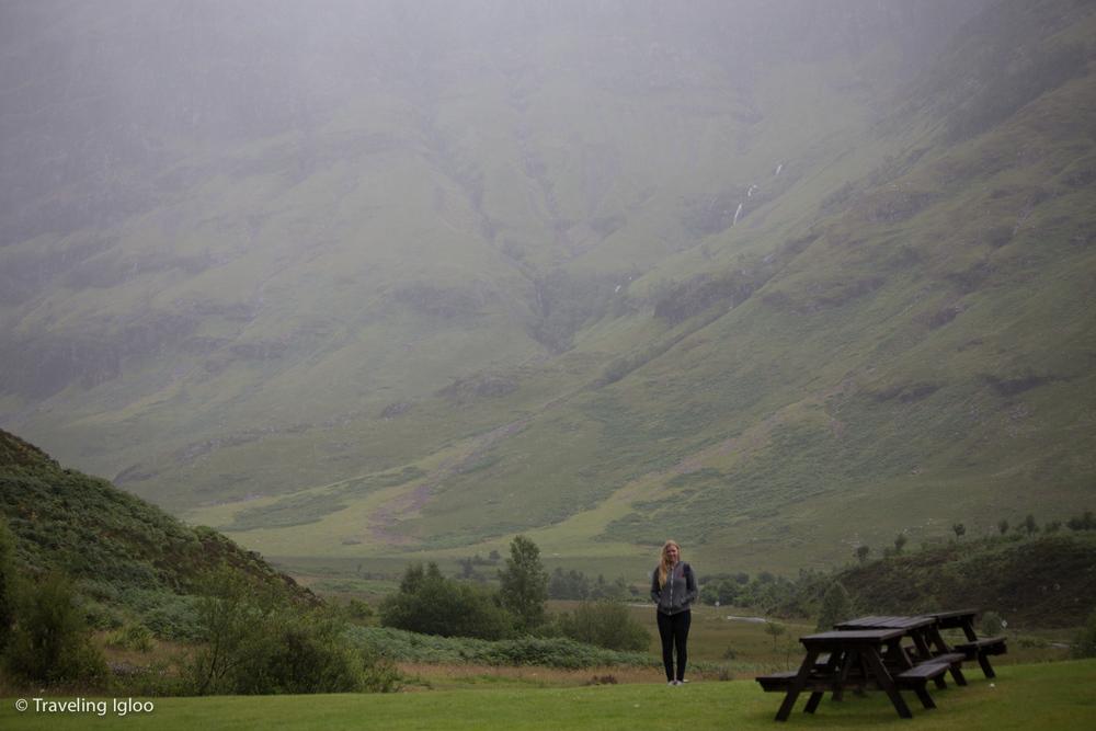 Scotland17.jpg