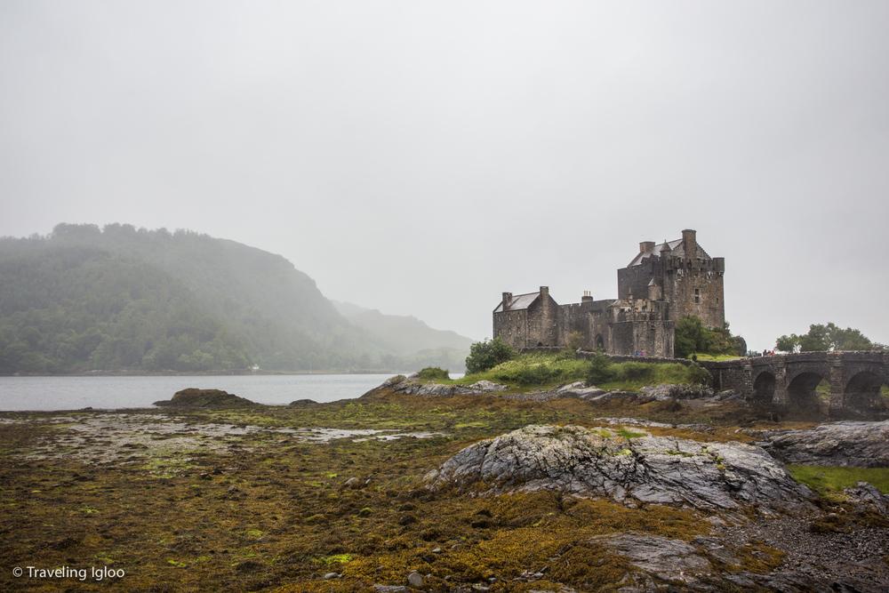 Scotland18.jpg
