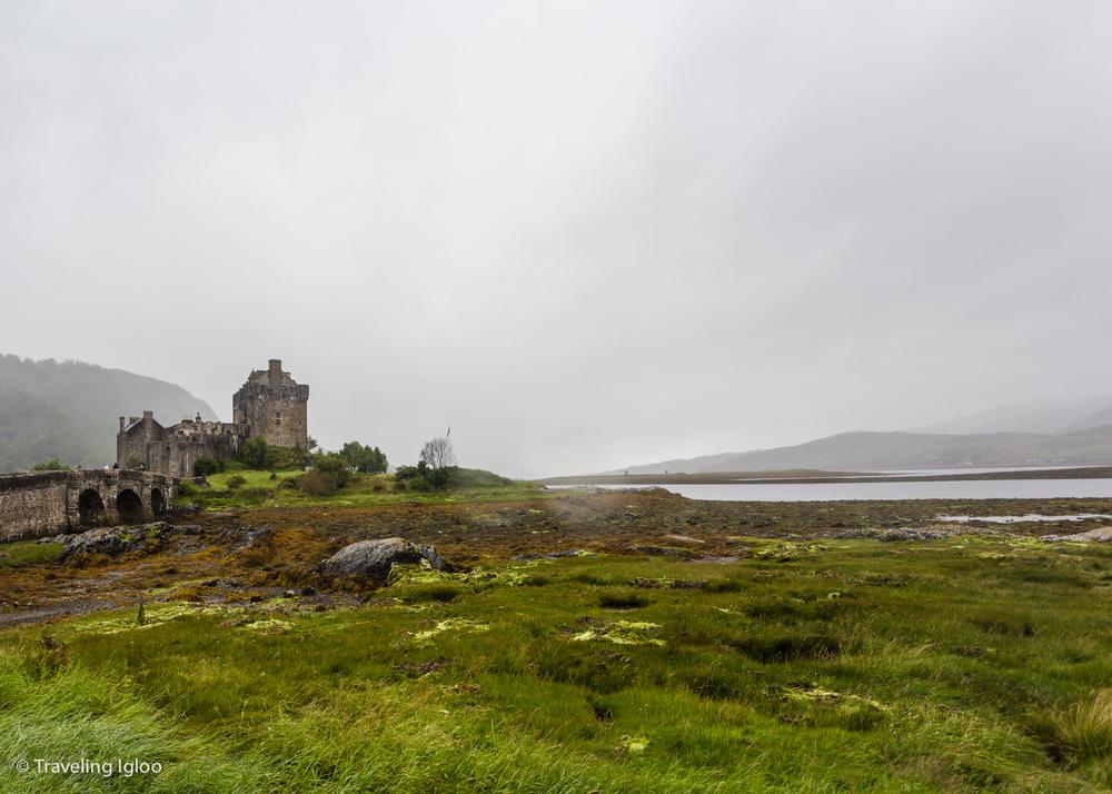 Scotland20.jpg