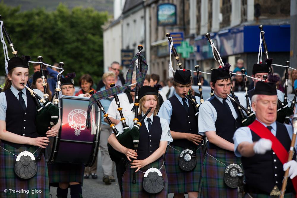Scotland96.jpg