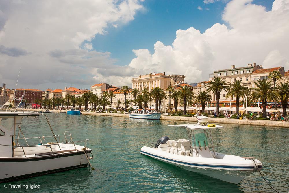 Croatia (3 of 731).jpg