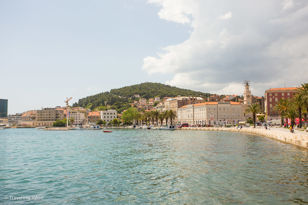 Croatia (12 of 731).jpg