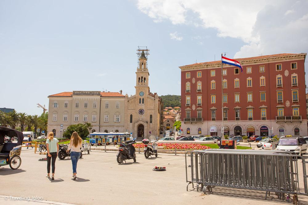 Croatia (18 of 731).jpg