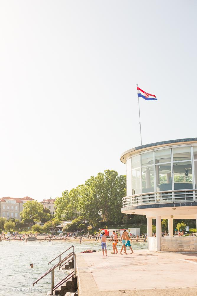 Croatia (52 of 731).jpg