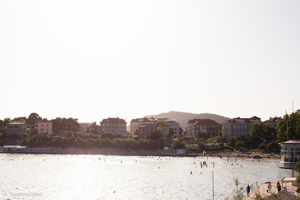 Croatia (75 of 731).jpg