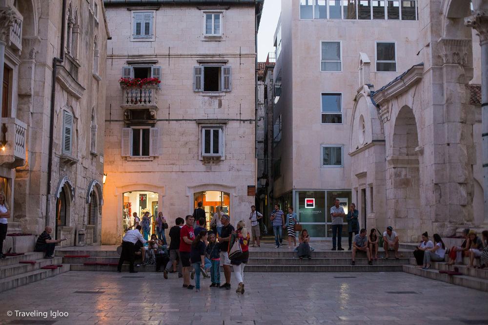 Croatia (92 of 731).jpg