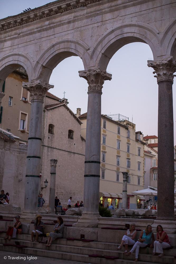 Croatia (102 of 731).jpg