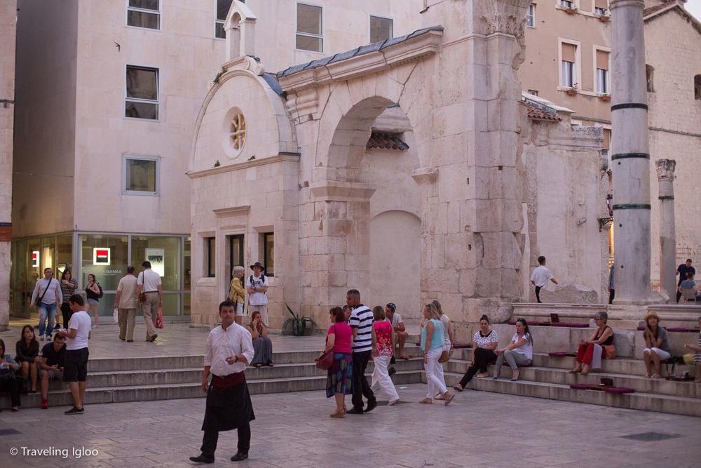 Croatia (125 of 731).jpg