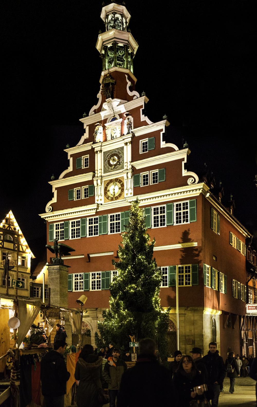 Esslingen Rathaus Smaller.jpg