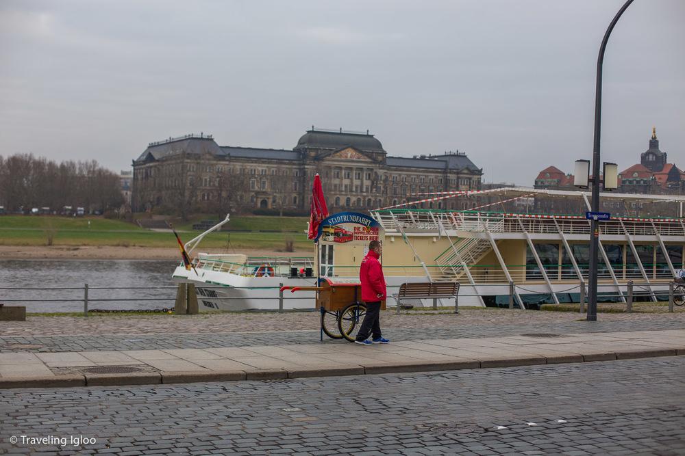 Dresden (8 of 302).jpg