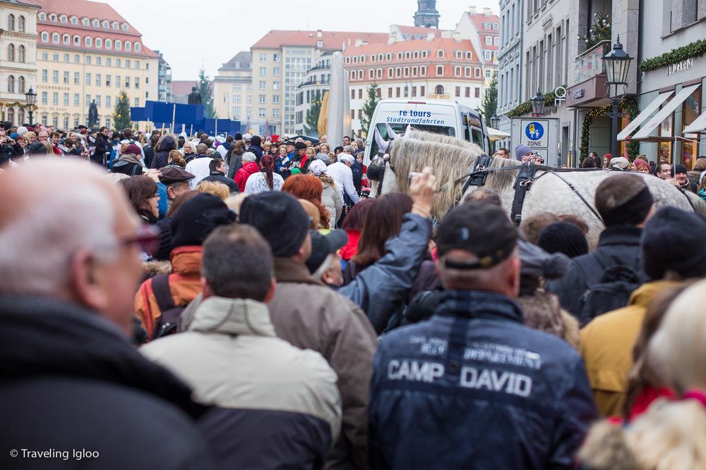 Dresden (24 of 302).jpg