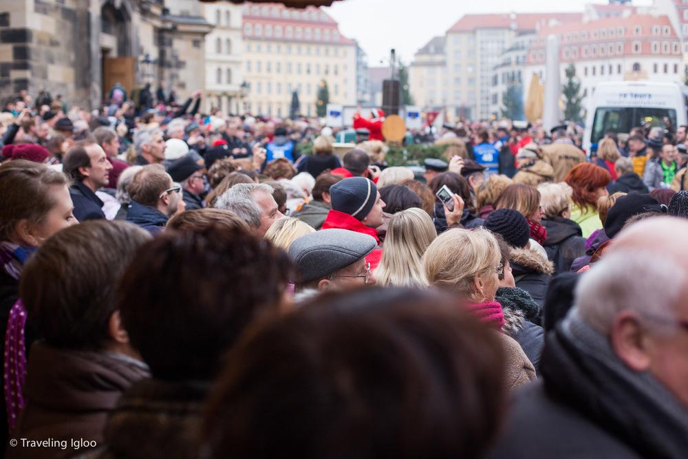 Dresden (39 of 302).jpg