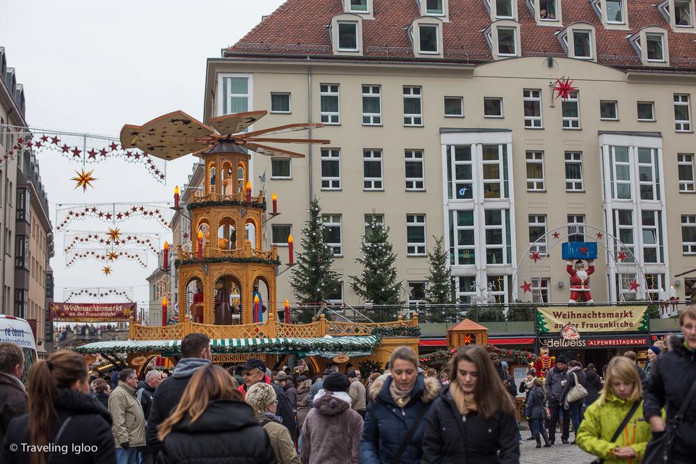 Dresden (47 of 302).jpg