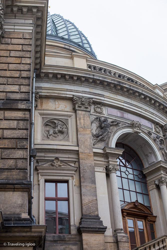 Dresden (62 of 302).jpg