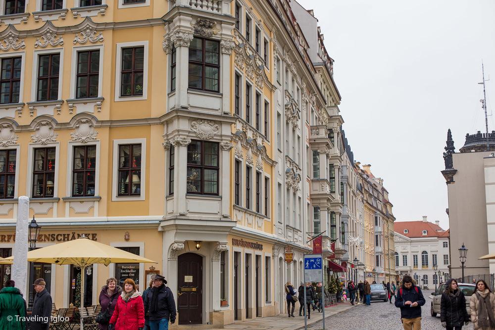 Dresden (70 of 302).jpg