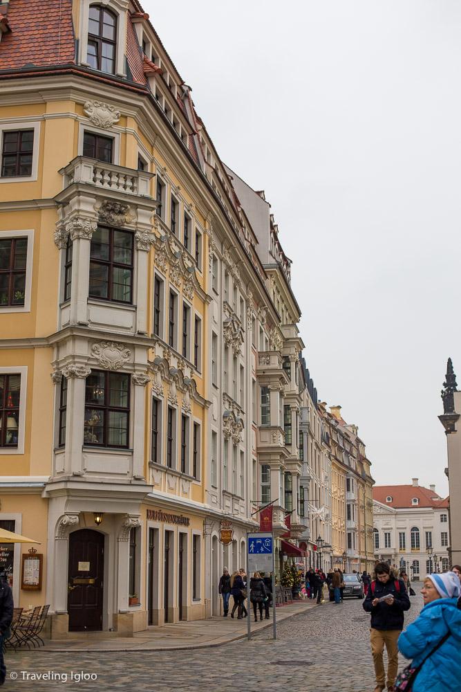 Dresden (71 of 302).jpg