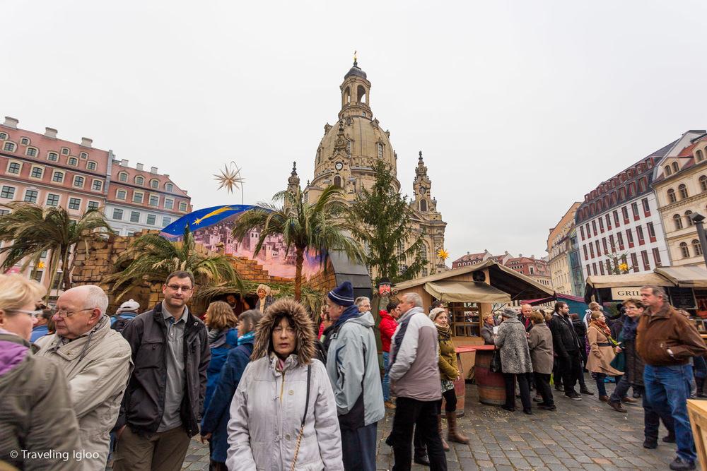 Dresden (89 of 302).jpg