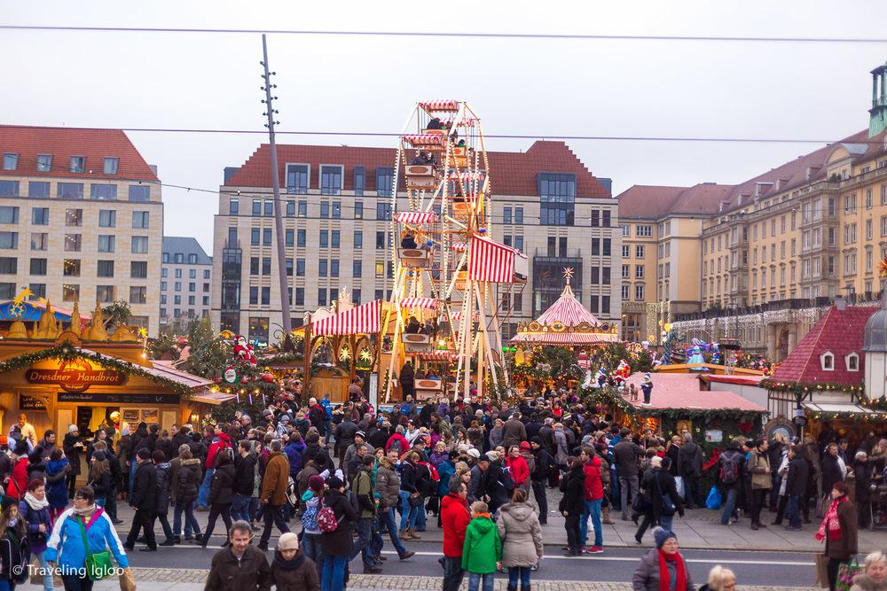 Dresden (146 of 302).jpg