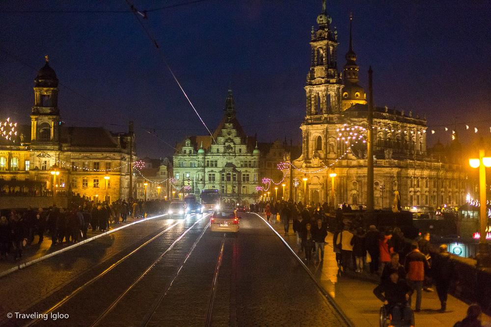 Dresden (157 of 302).jpg